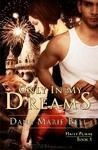 Only in My Dreams (Halle Pumas, #5)