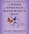 The Weed That Strings the Hangman's Bag (The BuckShaw Chronicles, #2)