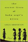 The Secret Lives of Baba Segi's Wives: A Novel