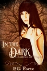 In the Dark