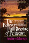 The Believer's Full Blessing of Pentecost