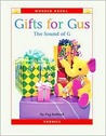 Gifts for Gus: The Sound of G (Wonder Books