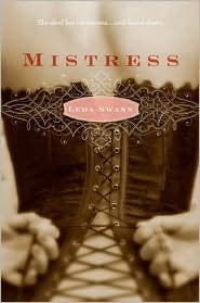 Mistress by Leda Swann