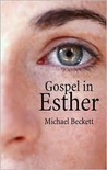 Gospel in Esther
