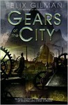 Gears of the City