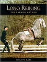 Long Reining: The Saumur Method