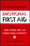 Emotional First Aid: A Crisis Handbook