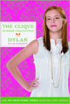 Dylan (Clique Summer Collection, #2)