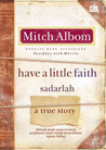 Have a Little Faith (Sadarlah)