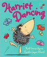 Harriet Dancing