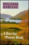A Barclay Prayer Book