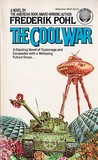 The Cool War