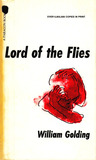 Lord of the Flies (Paragon Books)