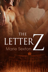 The Letter Z