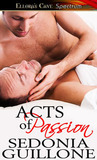 Acts Of Passion