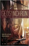 Geosynchron (The Jump 225 Trilogy, #3)