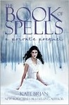 The Book of Spells (Private #0.5)