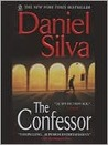 The Confessor (Gabriel Allon Series #3)