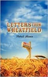 Letters From Wheatfield