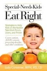 Special-Needs Kids Eat Right
