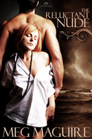 The Reluctant Nude