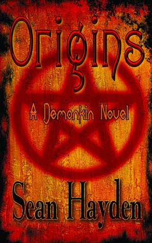 Origins, Demonkin, Sean Hayden