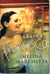Saving Francesca