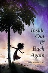 Inside Out and Back Again