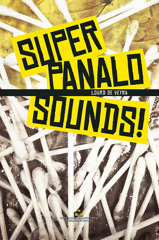 Lourd de Veyra's Super Panalo Sounds