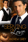 A Serving of Love
