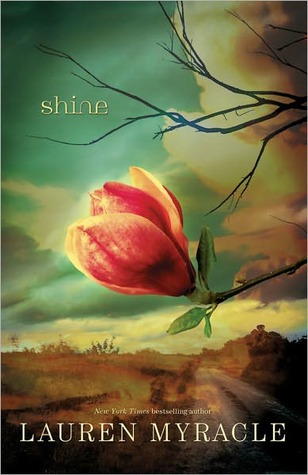 shine by lauren myracle Shine is a 2011 young adult mystery novel by lauren myracle the book was published on may 1, 2011, and follows a teenage girl investigating a hate crime involving.