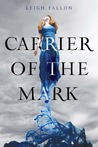 Carrier of The Mark!