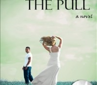 A Rae Rave Review – The Pull by Chelsie Shakespeare