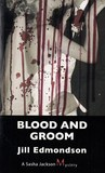 Blood and Groom