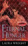 Eternal Hunger (Mark of the Vampire #1)