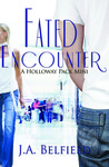 Fated Encounter (A Holloway Pack Mini)