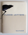 Flood Letters