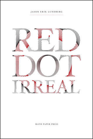RED DOT IRREAL at Goodreads