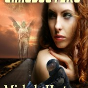 A Vicky Review – Gangbusters by Michele Hart (4 Stars)