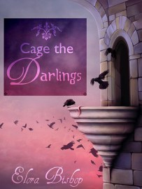 Cage the Darlings