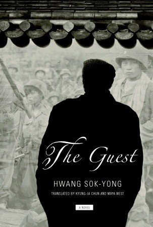Image result for the guest, hwang sok-yong