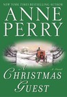 A Christmas Guest: A Novel (Christmas Stories, #3)