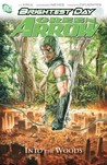 Green Arrow, Vol. 1: Into the Woods