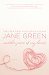Another Piece of My Heart by Jane Green