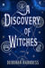 A Discovery of Witches (All So...