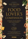 The Deluxe Food Lover's Companion