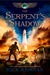 The Serpent's Shadow (Kane ...