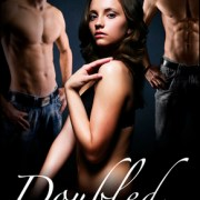 A Nix Review – Doubled by Charlotte Stein (5 Stars)