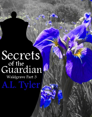 Secrets of the Guardian