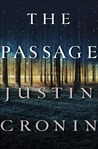 The Passage (The Passage #1)
